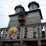 biserica-mare