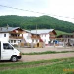 case-cu-copii-la-valea-screzii1