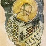 grigoriy-bogoslov_simonopetra