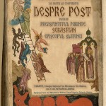 afis-conferinta-preasfintitul-sebastian-despre-post