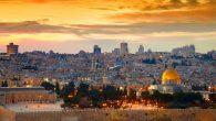 ISRAEL – Descoperă tărâmul biblic 8 – 13 martie 2021 Pentru cei care iubesc călătoriile și nu numai, Israeleste un prilej de a face cunoștință cu istoria; este o destinație […]