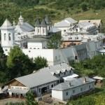sfanta-manastire-clocociov