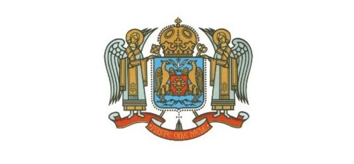Astăzi, 4 februarie 2010, se împlinesc 85 de ani de la ridicarea Bisericii Ortodoxe Române la rangul de Patriarhie, prin Hotărârea Sfântului Sinod din 4 februarie 1925, confirmată prin Decretul […]