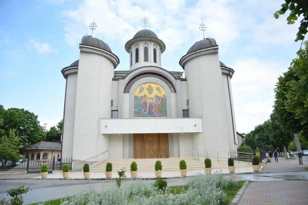 1-catedrala-site-2016