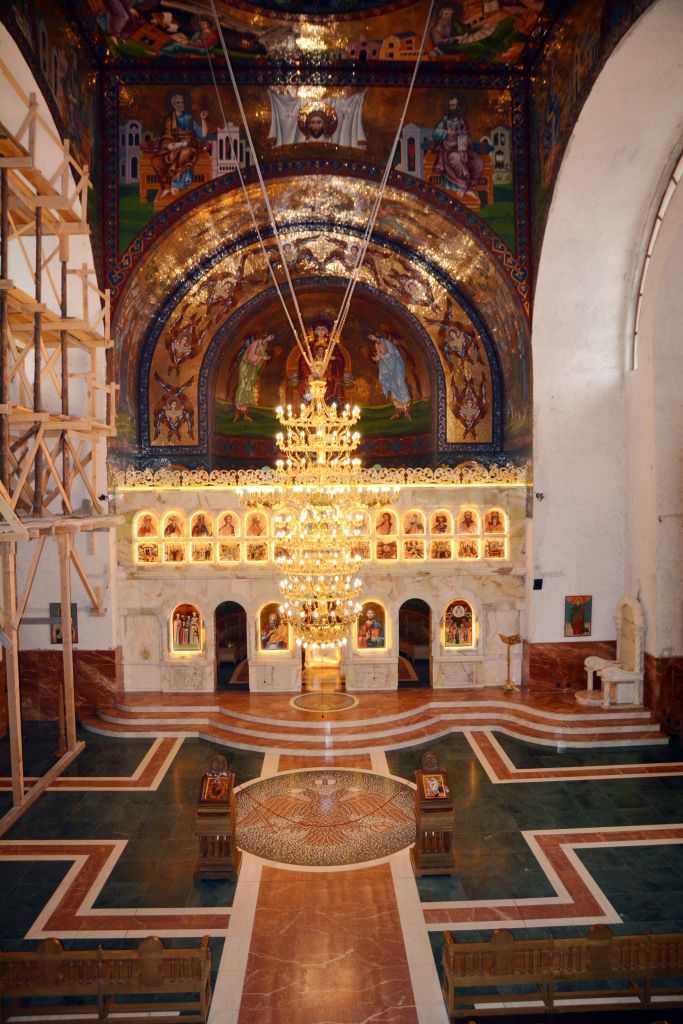 4-catedrala-site-2016-light