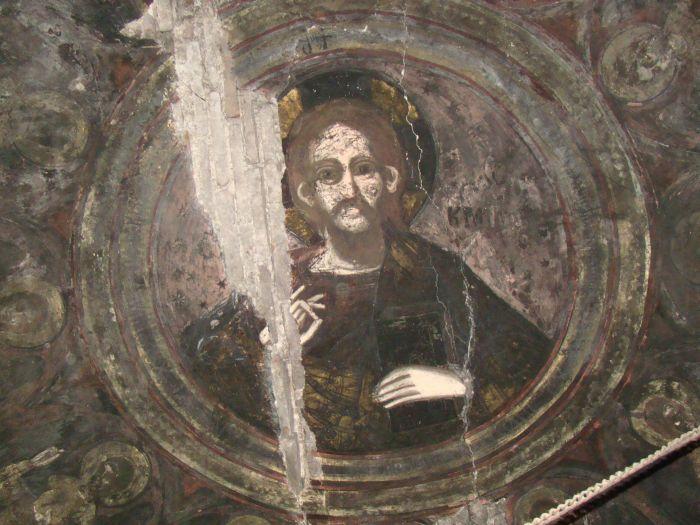 """Duminică 27 martie, PS Părinte Sebastian a săvârşit Sfânta Liturghie la Biserica """"Sf. Ier. Nicolae"""" din Mun. Caracal. În cuvântul de învăţătură, Preasfinţia Sa a tâlcuit pericopa evanghelică care ne […]"""