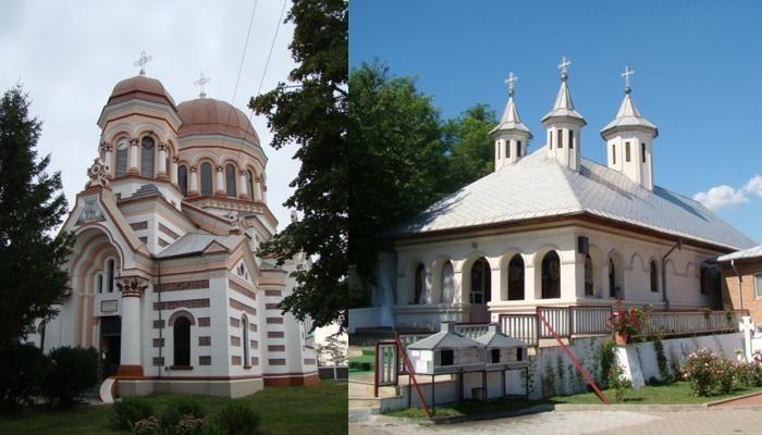 """Duminică 9 octombrie, cu prilejul resfinţirii bisericii """"Sfinţii Împăraţi Constantin şi Elena"""" din localitatea Văleni-Olt, va fi adusă o raclă cu sfinte moaşte, însoţită de o delegaţie condusă de PS […]"""