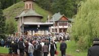 Pelerinaj la Mănăstirea Prislop 26 iunie 2021 Plecare pe traseul: Caracal – Slatina – Craiova – Tg. Jiu – Defileul Jiului – Mănăstirea Lainici (moaştele Sf. Cuv. Irodion) – Petroşani […]