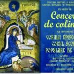 concert_de_colinde_2013_afis