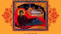 Vineri, 19 decembrie, începând cuorele 17.30, la Catedrala Episcopalădin Slatina va avea loc tradiționalulconcert de colinde susţinut de Corala Episcopiei. Aşteptăm pe toţi iubitorii de cântare sfântă să ni se […]