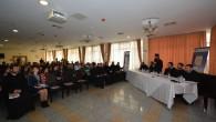 """Marţi, 25 noiembrie, în sala de conferinţe a Hotelului """"Bulevard Prestige"""" din Slatina a avut loc promovarea proiectului """"Alege Şcoala în regiunile de dezvoltare Vest, Sud-Vest Oltenia şi Nord-Vest"""", proiect […]"""