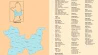 PROTOIERIA CARACAL  1 mănăstire și 102 parohii, cu 7 filii Adresă – Caracal, Str. N. Titulescu, Nr 8; tel. 0249 – 512.060  Protoiereu – Pr. VÎNĂTORU Mihai […]