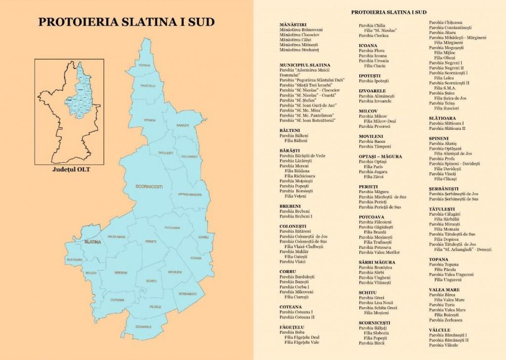 slatina 1 2014