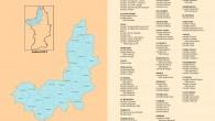 PROTOIERIA SLATINA II NORD  96 parohii, cu 21 filii Adresă – Slatina, Str. Dinu Lipatti, nr. 21; tel. 0249–420.112  Protoiereu – Pr. POPA George Răducu, tel. 0733504014 Secretar […]