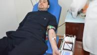 """Miercuri, 17 februarie, la Centrul de Transfuzie Sanguină din Slatina, preoţi şi angajaţi ai Centrului Eparhial au demarat campania """"Donează sânge! Salvează o viaţă!"""". Această acţiune umanitară, sprijinită de Ministerului […]"""