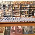 Magazinele de obiecte bisericești dinSlatina,Caracalși Corabia vă așteaptă cu articole bisericești dintre cele mai diverse: icoane, candele, obiecte de cult, cărți liturgice, manuale, cărți de teologie, psihoterapie, pedagogie și medicină […]