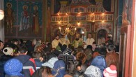 """Duminică, 15 martie, Preasfinţitul Părinte Sebastian a săvârşit Sfânta Liturghie în biserica """"Sfântul Ioan Botezătorul"""" din Parohia Bucinişu II, hirotonind diacon tânărul Ioan Drăghici. În cuvântul de învăţătură, Preasfinţia Sa […]"""