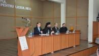 """Sâmbătă, 28 februarie, la Colegiul Naţional """"Ion Minulescu"""" din Slatina, profesorii de religie din judeţul Olt s-au întâlnit în şedinţă extraordinară, în prezenţa Preasfinţitului Episcop Sebastian. Un punct important al […]"""