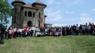 Peste 150 de tineri au participat sâmbătă, 6 iunie, la cea de a XI-a ediţie a Congresului Tinerilor Ortodocşi din Mitropolia Olteniei. Activitatea de anul acesta s-a desfăşurat, cu binecuvântarea […]
