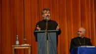Marţi, 2 iunie, la Casa de Cultură a Sindicatelor din Municipiul Slatina, a avut loc conferinţa semestrială a preoţilor din Eparhia Slatinei şi Romanaţilor. În prezenţa Preasfinţitului Părinte Sebastian, la […]