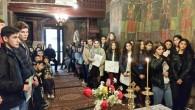 Cu prilejulAnuluiomagial al educației religioase a tineretului creștin ortodox și Anului comemorativ al Sfântului Ierarh Martir Antim Ivireanul și al tipografilor bisericești, în perioada 15 decembrie 2015-8 mai 2016, în […]