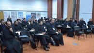 În perioada 20 – 22 septembrie 2016, cu binecuvântarea Preafericitului Părinte Daniel, Biroul de Catehizare a Tineretuluidin cadrul Sectorului Teologic-Educaţional al Patriarhiei Române a organizat cel de-al IX-lea Congres Naţional,,Hristos […]