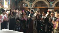 """În data de 28 decembrie 2016, la Parohia Câmpu Mare s-a desfășurat concursul """"Datini și obiceiuri de Crăciun"""", ajuns la a VII-a ediție, la care au participat șase unități de […]"""