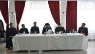 """Marți, 31 ianuarie, la hotelul """"Bulevard Prestige"""" din Slatina, a avut loc întrunirea anuală a Adunării Eparhiale a Episcopiei Slatinei și Romanaților, organ deliberativ care are în componența sa 30 […]"""