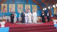 """În ziua de 21 mai a.c., cu ocazia hramului istoric al Catedralei Patriarhale –""""Sfinții Împărați Constantin și Elena"""", a avut loc premierea câștigătorilor concursului naţional de creaţie ,,Icoana şi Şcoala […]"""