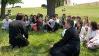 Castelul Roşianu din localitatea Poiana, comuna Turburea, judeţul Gorj, a găzduit sâmbătă, 3 iunie, cea de a XIII-a ediţie a Congresului Tinerilor Ortodocşi din Mitropolia Olteniei. Evenimentul a fost organizat […]