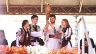 Cei peste 5.000 de tineri prezenți zilele acestea laÎntâlnirea Internațională a Tinerilor Ortodocșiși-au luat la revedere de la orașul celor șapte coline luni dimineața, în cadrul Festivității de închidere ITO […]
