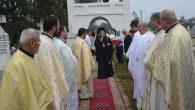Duminică 10 septembrie, Preasfințitul Părinte Sebastian a resfințit biserica închinată Sfântului Ierarh Nicolae din Parohia Criva, loc. Piatra Olt. La finalul Sfintei Liturghii, în cuvântul de învățătură, Preasfinția Sa a […]