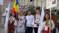 În perioada 1-4 septembrie 2017, 50 de tineri și 5 însoțitori din Episcopia Slatinei și Romanaților au participat cu entuziasm la Întâlnirea Internaţională a Tinerilor Ortodocși (ITO) la Iași, alăturându-se […]