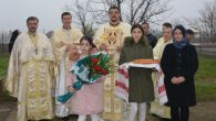 Duminică, 26 noiembrie, Preasfințitul Episcop Sebastian a săvârșit Sfânta Liturghie în biserica Parohiei Viișoara, com. Mărunței. La final, în cuvântul de învățătură, Preasfinția Sa a tâlcuit Evanghelia a XXX-a după […]