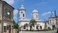 """Biserica parohială cu hramul """"Sfânta Treime"""", cea mai veche biserică din municipiul Slatina, situată în zona centrului vechi, va fi readusă la valoarea arhitectonică ce caracteriza perioada în care a […]"""