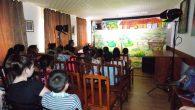 Ziua copilului a fost marcată în avans, în data de 30 mai şi la Centrul de zi al Episcopiei Slatinei și Romanaților, unde 21 de copii au avut parte de […]