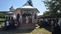 Duminică 12 august, Preasfințitul Episcop Sebastian a săvârșit Sfânta Liturghie în Parohia Oteștii de Jos, com. Cungrea. În cuvântul de învățătură, Preasfinţia Sa a tâlcuit evanghelia zilei, în care a […]