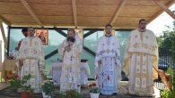 Duminică 29 iulie, Preasfințitul Episcop Sebastian a săvârșit Sfânta Liturghie la filia Parohiei Oboga. În cuvântul de învățătură, Preasfinția Sa a tâlcuit minunea umblării pe mare și potolirea furtunii de […]