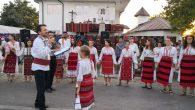 """Miercuri, 15 august 2018, la Parohia Jieni din localitatea Rusăneşti, a avut loc tradiționalul festival """"Hora satului"""", eveniment organizat cu binecuvântarea Presfinţitului Episcop Sebastian, sub coordonarea preotului paroh Guguleanu Cristian. […]"""