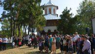 Duminică, 9 septembrie, Preasfințitul Episcop Sebastian a resfințit biserica Parohiei Profa, com. Spineni. În cuvântul de învăţătură, Preasfinţia Sa a tâlcuit pericopa evanghelică a Duminicii de dinaintea Înălțării Sfintei Cruci: […]