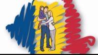 """Întrucât Biserica noastră sprijină în mod natural demersul Coaliției pentru Familie privind revizuirea Constituției României, în vederea înlocuirii termenului """"soți"""" cu """"un bărbat și o femeie"""", deoarece această inițiativă cetățenească […]"""