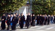 """În seara zilei de 2 octombrie, în orașul Corabia s-a desfășurat un marș pentru susținerea Referendumului național privind înlocuirea în Constituție, la art. 48 alin. 1, a termenului""""soți""""cu""""un bărbat și […]"""