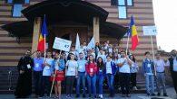 """În perioada 6-9 septembrie a.c., sub motto-ul ,,Unitate, credinţă, neam"""", s-a desfăşurat, la Sibiu, Întâlnirea Tinerilor Ortodocși (I.T.O.). Aproximativ 3.000 de tineri, din mai multe ţări ale lumii, au răspuns […]"""