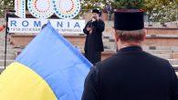 """În seara zilei de 29 septembrie, în Municipiul Slatina s-a desfășurat un marș pentru susținerea Referendumului național privind înlocuirea în Constituție, la art. 48 alin. 1, a termenului""""soți""""cu""""un bărbat și […]"""