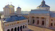 Adunarea Națională Bisericeascăîntrunită înşedinţadin 29 septembrie 2018 a lansat un apel către toţi cetăţenii ortodocși români pentru participarea laReferendumuldin 6-7 octombrie 2018 în scopul afirmării, apărării și promovării familiei ca […]