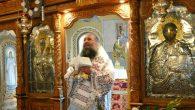 Vineri, 30 noiembrie, Preasfințitul Episcop Sebastian a săvârșit Sfânta Liturghie Mănăstirea Clocociov din Slatina. În cuvântul de învățătură, Preasfinția Sa a expus istoria încreștinării poporului român de către Sfântul Apostol […]