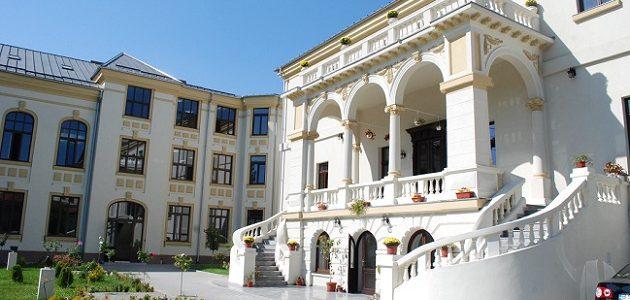 Examen de capacitate preoțească la Craiova în perioada 9 – 11 martie 2021 Examenul se va desfăşura, în perioada9 – 11 martie 2021,la sediul Facultăţii de Teologie din Craiova, situat […]