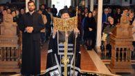 Miercuri, 10 aprilie, în săptămâna a cincea din Postul Sfintelor Paști, Preasfințitul Părinte Sebastian a săvârșit slujba Deniei Canonului Mare al Sfântului Andrei Criteanul la Catedrala Episcopală din Slatina. În […]