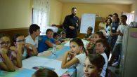 Ediția a VII-a a Școlii Parohiale din Brastavățu a adunat, anul acesta, un număr de 25 de copii cu vârsta între 9 și 14 ani și s-a desfășurat în perioada […]