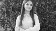 Patriarhia Română își exprimă sincera compasiune și solidaritate față de durerea prin care trece familia tinerei Alexandra Măceșanu, victima unei răpiri care a indignat puternic societatea românească în aceste zile. […]